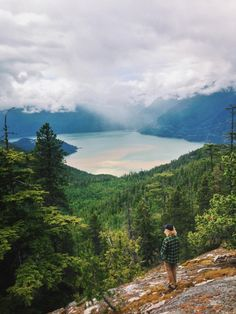 Why British Columbia is the most Instagrammable place on the planet http://matadornetwork.com/trips/british-columbia-instagrammable-place-planet/