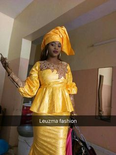 African Wear, African Fashion, Church Suits, Ankara Dress, Low Heels, Sari, Couture, Chic, How To Wear