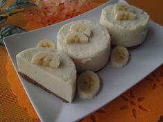 Tradycyjna kuchnia Kasi: Ciasta bez pieczenia