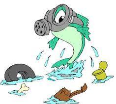 Resultado de imagem para proyectos sobre el agua para niños