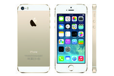 Finally, I have decided to move out of the 1990's and into the world of new technology of 2014.  I want a I-Phone 5 gold for my birthday this year.  I got it thank-you, Honey. You are the best! 10/04/2014