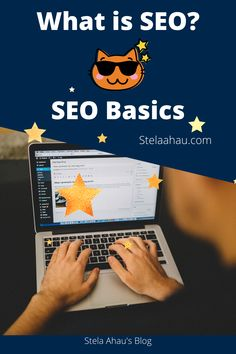 Introduction to SEO, What is SEO, History of SEO, The Importance of Keywords on SEO, Essential Tips.