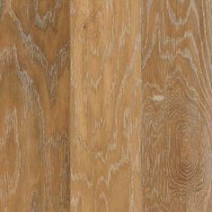 American Heritage Hardwood, Treehouse Oak Hardwood Flooring   Mohawk Flooring