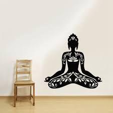 Resultado de imagem para cartaz yoga