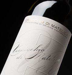 Anvendelig italiensk hvitvin Bottle, Tableware, Wine, Dinnerware, Flask, Dishes, Jars