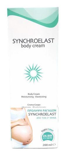Κρέμα σώματος για την ενίσχυση και διατήρηση της ελαστικότητας και του τόνου του δέρματος. Προλαμβάνει με ασφάλεια το σχηματισμό των ραβδώσεων κατά τη διάρκεια της κύησης (χρήση από τον τρίτο μήνα) αλλά και στην εφηβεία όταν υπάρχει απότ... Personal Care, Chart, Cream, Beauty, Creme Caramel, Personal Hygiene, Beauty Illustration, Lotion