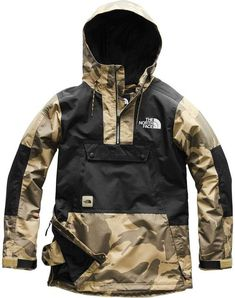 The North Face Jacket - The North Face Herren Millerton Jacket Daunenjacke Tactical Wear, Tactical Clothing, Military Fashion, Mens Fashion, Mens Outdoor Fashion, Anorak Jacket, Jacket Men, Snowboarding Outfit, Outdoor Outfit