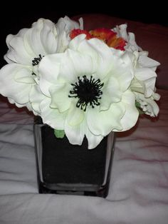 Black and white artificial flower arrangements gallery flower awesome black and white artificial flower arrangements pictures awesome black and white artificial flower arrangements pictures mightylinksfo