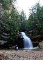Things to Do in Hocking Hills, Ohio: See TripAdvisor's 4,485 traveler reviews and photos of Hocking Hills tourist attractions. Find what to do today, this weekend, or in June. We have reviews of the best places to see in Hocking Hills. Visit top-rated & must-see attractions.