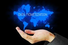 Big Data Facts How Many Companies Are Really Making Money From Their Data? - Forbes http://www.forbes.com/sites/bernardmarr/2016/01/13/big-data-60-of-companies-are-making-money-from-it-are-you/?utm_channel=Technology&linkId=20337606 #MAKTech