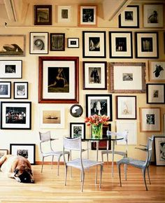 Gallery_Apartment Therapy