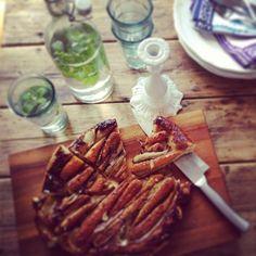 Carrots, Bacon, Vegetarian, Posts, Meat, Chicken, Breakfast, Recipes, Food