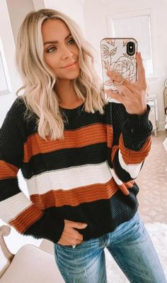Blonde Hair Looks, Blonde Hair With Highlights, Balayage Hair Blonde, Brown Blonde Hair, Dark Hair, Light Hair, Medium Hair Styles, Short Hair Styles, Plait Styles