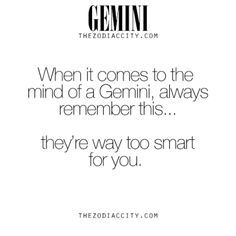 Gemini, Zodiac signs and Zodiac on Pinterest