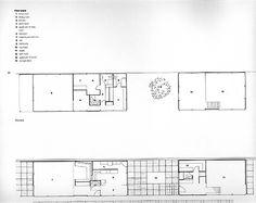 Goal Planning Case Study  Just married    kuvera blog EYE ON DESIGN by Dan Gregory   WordPress com HO BPcomposite History