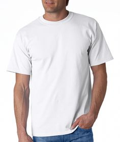 Wholesale Blank Gildan t-shirt Item 2000 blank short sleeve T-Shirts | Buy in Bulk