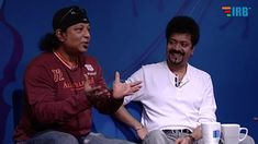 The real Story of Friendship , Aiub Bachchu with Kumar Bishwajit The. Live Music, Friendship, Concert, Concerts