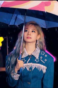 Twice-Dahyun The Mini Album Kpop Outfits, Korean Outfits, Nayeon, South Korean Girls, Korean Girl Groups, Cute Girls, Cool Girl, Twice Songs, Park Ji Soo