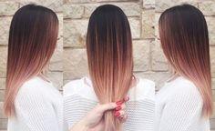 The Chair brengt je het nieuwste van het nieuwste op het gebied van haarkleuring. Hot now: color melt! Lees alles over deze bijzondere haarkleurtechniek.