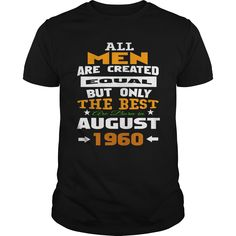 All Men 1990 July All Men , Love Birthday All Men 1990 July Equal, Birthday All Men Are Created Shirts Birthyears The Best T Shirt Create Shirts, Love T Shirt, Cool T Shirts, Equality, Custom Shirts, Custom Made, Just For You, Tees, Birthday