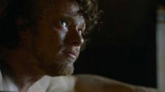 31 Characters Badly in Need of a Four-Leaf Clover: Theon Greyjoy (Game of Thrones)