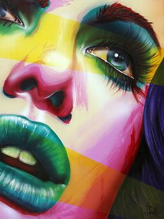 Makeshift Chemistry | Scott Rohlfs Art
