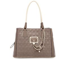 11 best apparel savings images handbag accessories satchel rh pinterest co uk