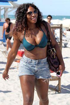 Serena Williams | Serena Williams