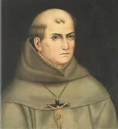 Feast of: Bl. Junipero Serra Junípero Serra Ferrer, O.F.M., (1713 – 1784) was a Spanish Franciscan friar who founded a mission in Baja California and the first nine of 21 ...(Read the rest of the story here:) https://www.facebook.com/home.php
