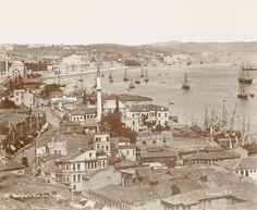 Fındıklı Gulmez Fréres Once Upon A Time, Paris Skyline, Istanbul, Travel, Photos, Turkey, Viajes, Traveling, Ouat