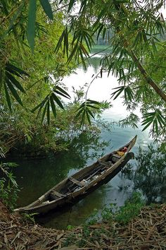 Keralam-Right here waiting for you.... by Noushad Bangalore, via Flickr