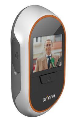 Brinno PHV1330 Hidden Front Door Camera * Visit the image link more details. Note:It is affiliate link to Amazon.