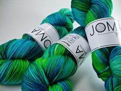 Squish-a-Rino - Happiness (worsted weight) Yarns, Happiness, My Favorite Things, Happy, Bonheur, Ser Feliz, Being Happy