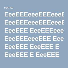 EeeEEEeeeEEEeeeEEE EeeEEE EeeEEEeeeEEE EeeEEE EeeEEE E EeeEEE E EeeEEE EEE Д З O Э - Latin Music Audio - EEEEEEEEAßT100  ebeE eßßeneehEEE ßßerEEE 0E E EEEEEEEEE Д З O Э eeeEEEeeeEEEeeeEEE 当当当 K K B N S L L F W caD ikswodaS renträG irfynO nailuJ tsenrE caD iksodaS gninneH renträG leahciM hconeH tsenrE 当当当 土 土 土 caD ikswodąS renträG irfynO tsenrE ьцаД иксводаЗ йирфунО тсенрЭ H K K B N S L L F D W S G O E galreV dloG Gold Verlag caDikswodaStsenrEErnestSadowskiDac 001 taeB drawA R&A dloG xiM…