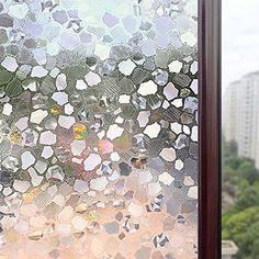 Rabbitgoo 3D Window Films Privacy Film Static Decorative ... https://www.amazon.com/dp/B01LCB2SD2/ref=cm_sw_r_pi_dp_x_cwsnybH435ZD4