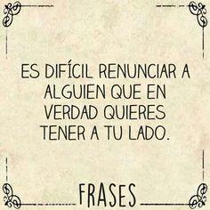Frase Para Un Amor Perdido Woaaaaa Xd Sentimientos