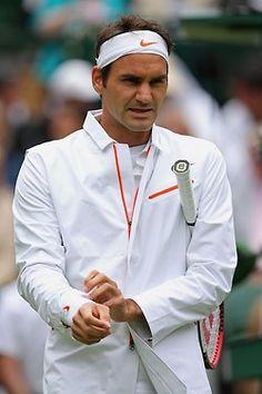 Wimbledon 13