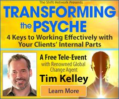 Transforming the Psyche   Woven Stars & Chocolate Bars