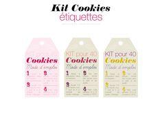 http://julietteblogfeminin.fr/wp-content/uploads/2012/06/kitcookies8.jpg