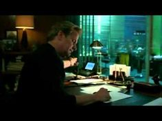<3  ▶ The Newsroom Editorial Comment - YouTube