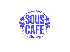 Sous Cafe