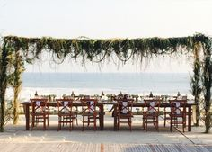 Decor Hire: Bali Event Hire (Bali Indonesia) / View hire range on The LANE