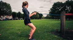 Whether you're new to working out or are a seasoned pro, you can benefit from adding a resistance band to your fitness routine.