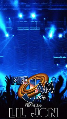 Shout-out to the Pikes & @LilJon  We had a blast creating your Custom Snapchat Geofilter for the party! #BuyCustomGeofilters