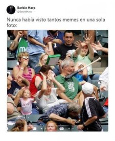 An interesting photo with many memes in it, invest quick! A Funny, Funny Jokes, Hilarious, Funny Images, Funny Pictures, Perfectly Timed Photos, Humor Mexicano, Sports Humor, Kids Sports