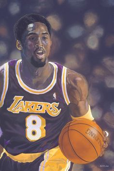 "Per a CSN source, Howard asked that, in order to sign him, the team fire coach Mike D'Antoni and either amnesty or ""muzzle"" Kobe Bryant. Description from ramirotbfr.wordpress.com. I searched for this on bing.com/images"
