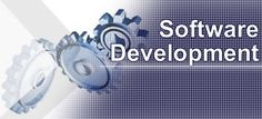 #Square #Melons is leading software development company in Houston, Texas which provides software development solutions. Here, You can find five things to consider before build or buy new software.