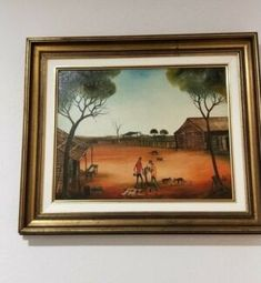 Find Other Antiques, Art & Collectables ads in Melbourne Region, VIC. Buy and sell almost anything on Gumtree classifieds. Busy At Work, Antique Art, Back In The Day, Small Businesses, Buy Now, Amanda, Around The Worlds, Art Deco