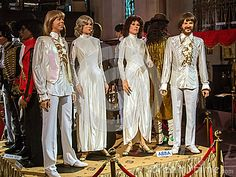 ABBA - Download From Over 32 Million High Quality Stock Photos, Images, Vectors. Sign up for FREE today. Image: 48357105