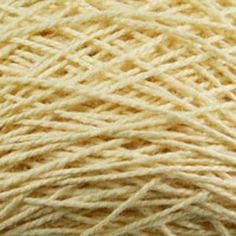 Valley Yarns 8/2 Cotton - perfect for those stockings you want to make.